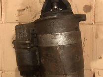 Стартер Катэк ваз 2101 2121 2107 21214 — Запчасти и аксессуары в Челябинске