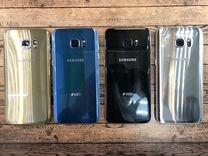 SAMSUNG S7 Edge 32GB идеальное состояние
