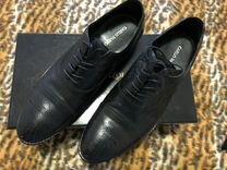 Мужские туфли Carlo pazolini