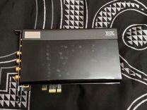 Creative SB X-Fi Titanium HD