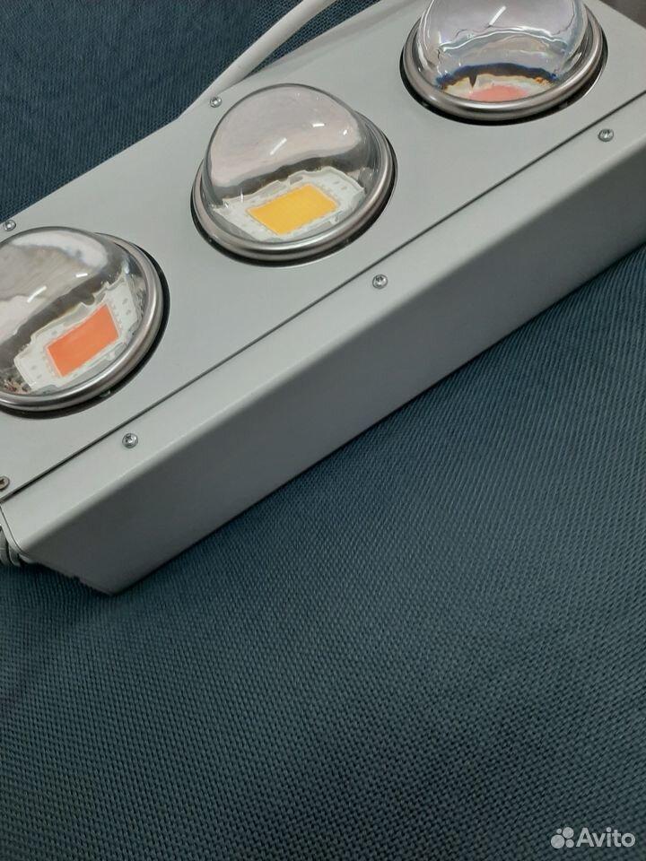 89131140757 Фито лампа