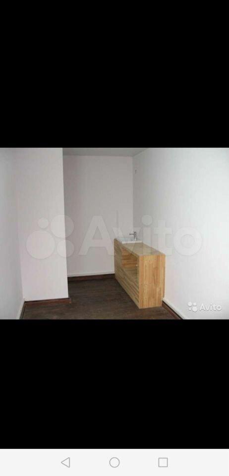 Кабинет в студии  89626160051 купить 3