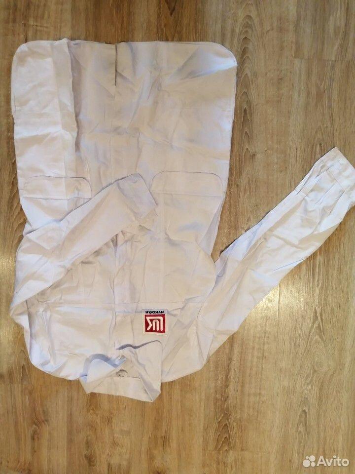 Халат и брюки  89097293778 купить 8