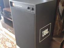 JBL-4312a — Аудио и видео в Воронеже