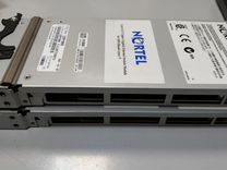Nortel Ethernet Switch IBM 32R1869 32R1866