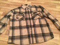 045ac5bfa9f Купить мужские рубашки и сорочки Armani