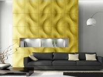 3d, 3 D, 3д декоративная стеновая панель