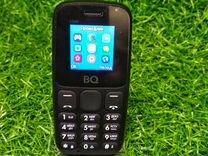 Телефон BQ 1413 Start (лб80А)