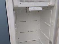 Морозилка, холодильник