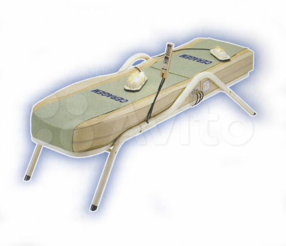 Ceragem кровать массажер ремонт бытовой техники с вызовом на дом