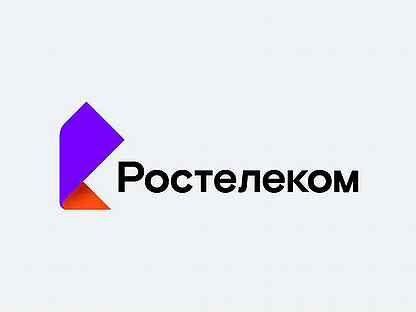 Работа в сковородино работа в москве для девушки 15 лет