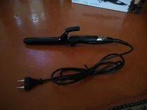 Электрощипцы для волос vitek
