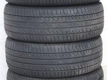 Шины 215 45 R17 87W Michelin Primacy HP