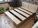 Кровать 160 200