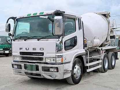 Шелехов бетон купить цена расчет материалов цементного раствора