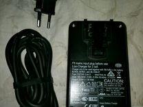 Зарядное устройство для Adflo 3М speedglas li-ion