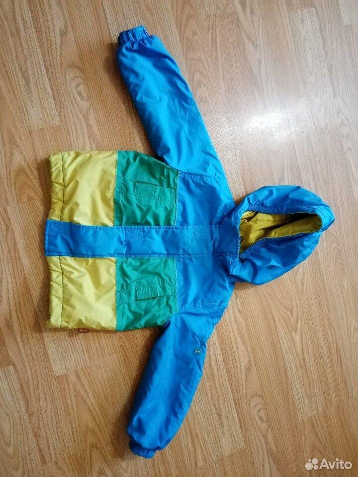 Куртка  89140253093 купить 1