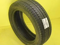 Шины 195 55 16 шины 16 195 55 Pirelli P7 BK7