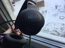 Наушники JBL E35