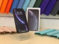 iPhone XR 64GB — Телефоны в Санкт-Петербурге