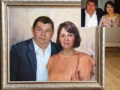повалились, все портреты по фото чебоксары интересовали