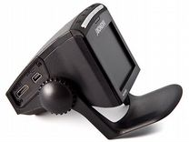 Видеорегистратор Akenori drivecam 1080