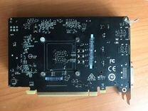 GeForce GTX 1050 Ti — Товары для компьютера в Казани