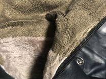 Сапоги зимние 37-38 — Одежда, обувь, аксессуары в Перми