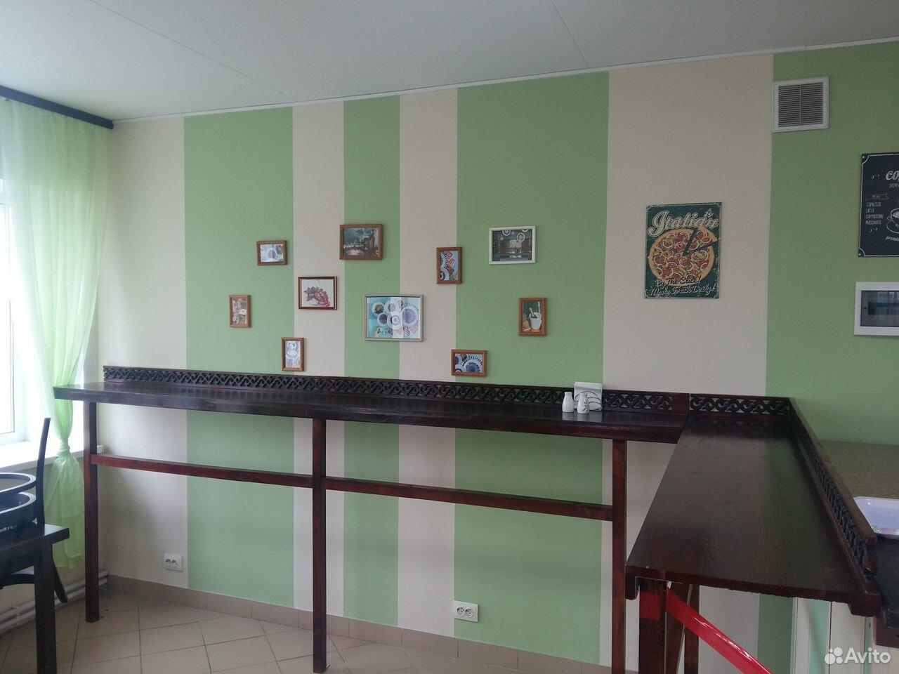 Кафе пиццерия  89037227408 купить 8