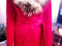 Пальто — Одежда, обувь, аксессуары в Краснодаре