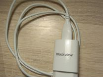 Blackviev 7000
