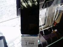 Micromax Q402/И57