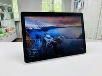Huawei MediaPad AGS-L029 б/у