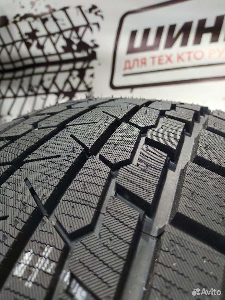 Зимние шины 235/55R18 100Q Yokohama Ice Guard G075  89941077322 купить 3