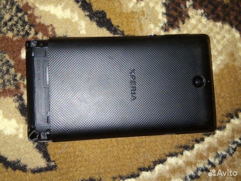 Sony 89500987802 купить 5