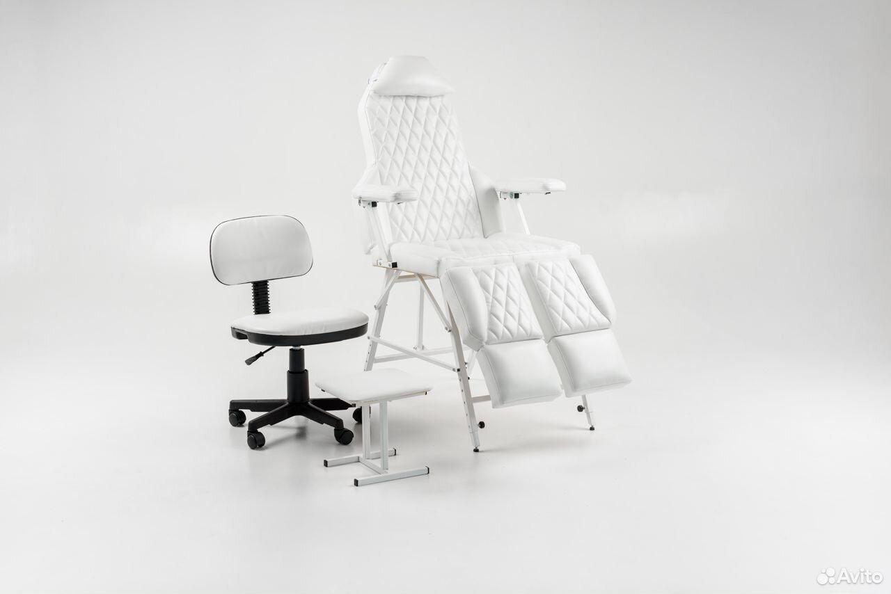 Педикюрное кресло  89523249418 купить 6