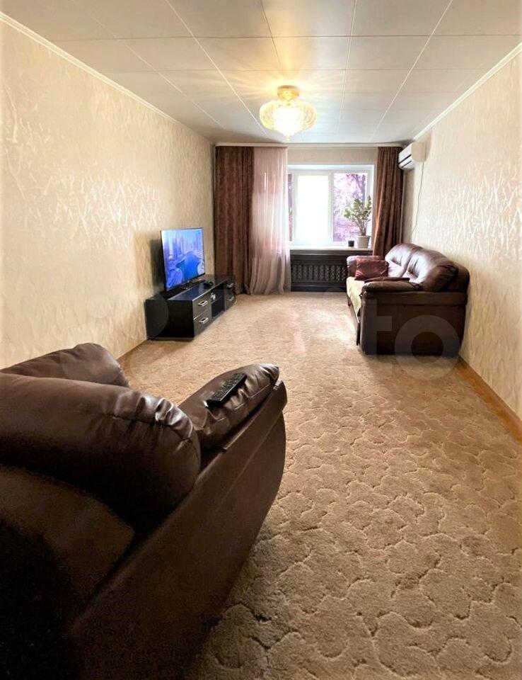 3-к квартира, 60 м², 5/9 эт.  89377189030 купить 4