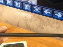 iPhone 7+ 128 — Телефоны в Геленджике