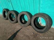 Зимняя шина 185/65 R15