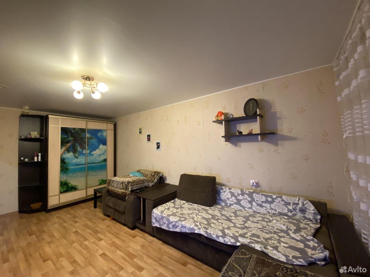 Потолки за 1 день с гарантией качества  89930298074 купить 2