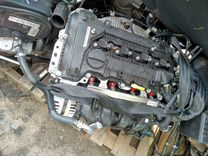 Двигатель Хендай D4CB D4EA G6BA G4JP G4GC G4KE — Запчасти и аксессуары в Воронеже