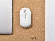 Коврик для мыши Xiaomi youpin из коры дуба