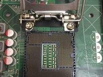 Acer ipimb-AR socket 1155