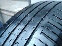 Bridgestone Dueler H/L 400 215/70/17