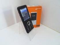 Мобильный телефон Micromax X249