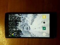 LG G4S (+аккумулятор и 3 чехла)