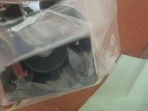 Вентилятор Supermicro