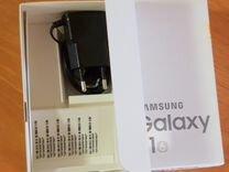 "Смартфон новый SAMSUNG Galaxy J-120, 4,5"" 4G,2Sim"