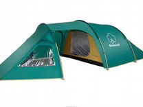 Палатка Aрди 3 greenell
