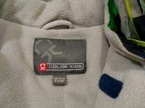 Комбинезон Toulon Color Kids